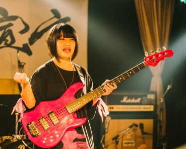 2019.01.18 燐-Lin-