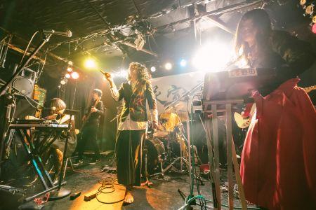 2019.05.19 野田サリー