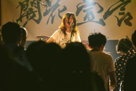 2019.05.19 丸橋ミケ(黒猫財閥)