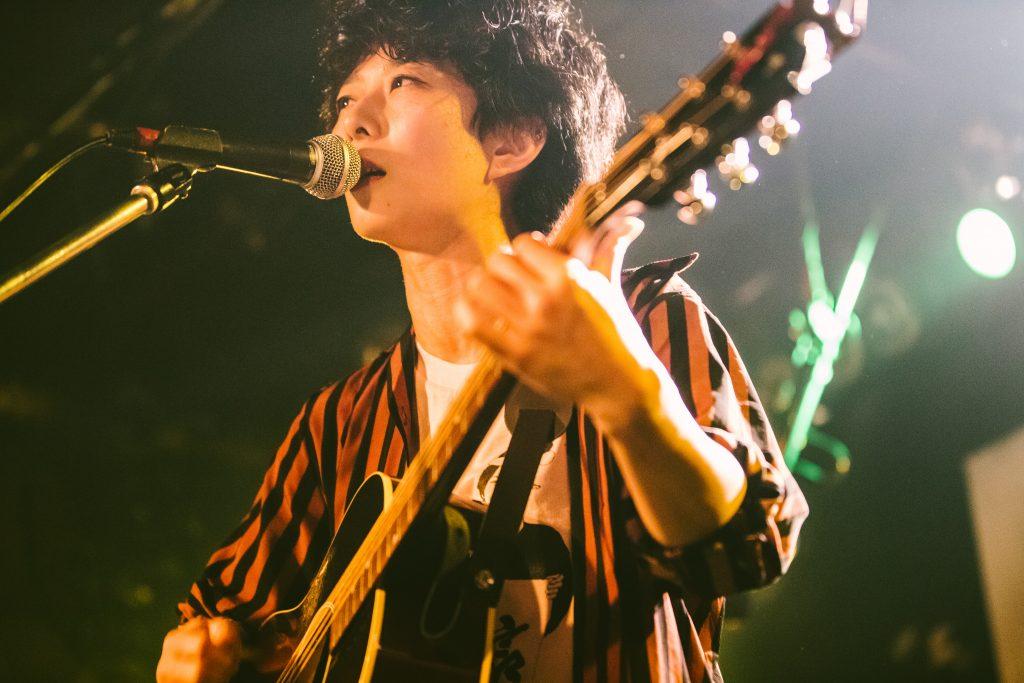 2019.12.22 丸橋ミケ