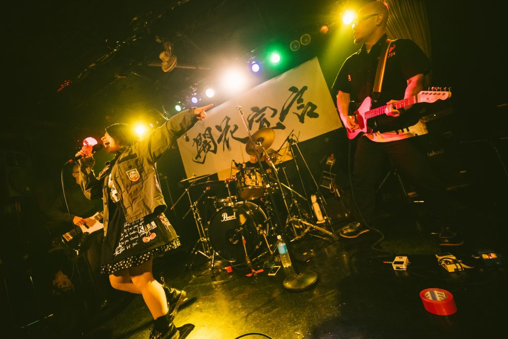 2019.12.22 THEE Breast